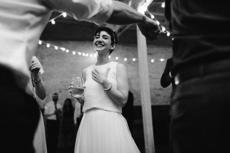 warehouse_wedding_raleigh-1-71.jpg