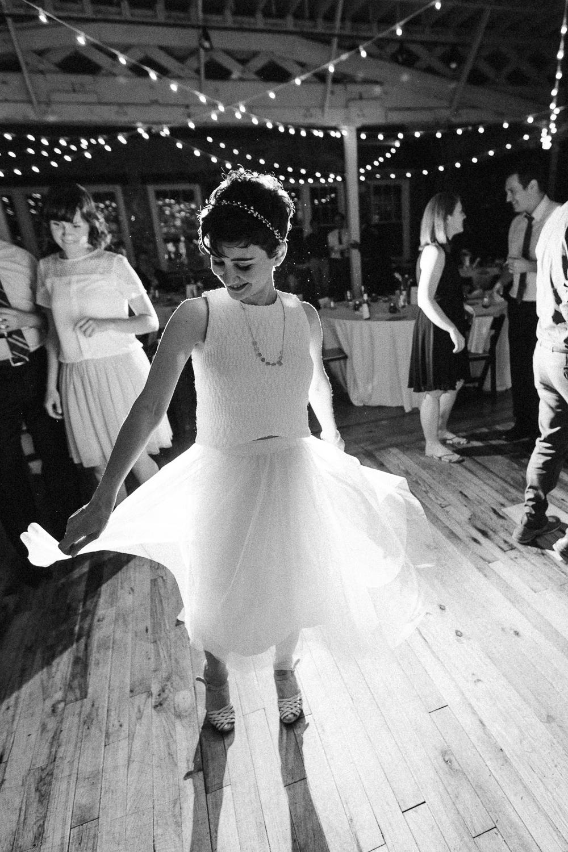 warehouse_wedding_raleigh-1-72.jpg