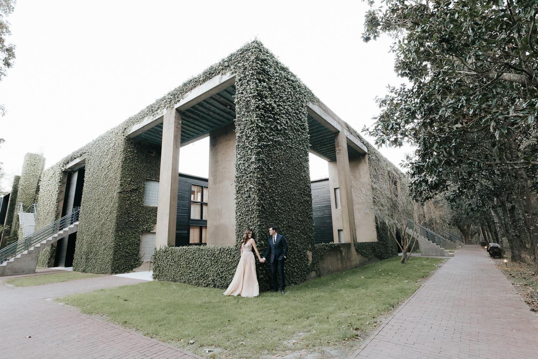 middleton_place_wedding-1-11.jpg