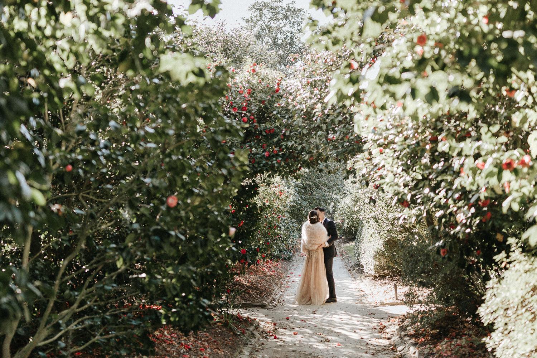 middleton_place_wedding-1-28.jpg