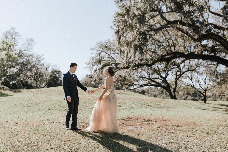 middleton_place_wedding-2.jpg