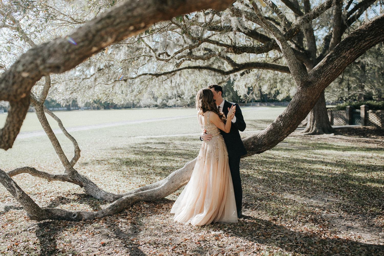 middleton_place_wedding-1.jpg