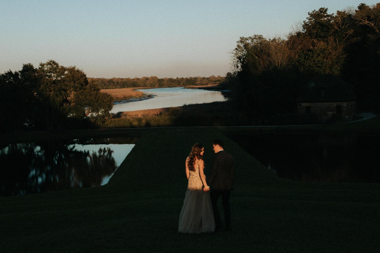middleton_place_wedding-1-12.jpg