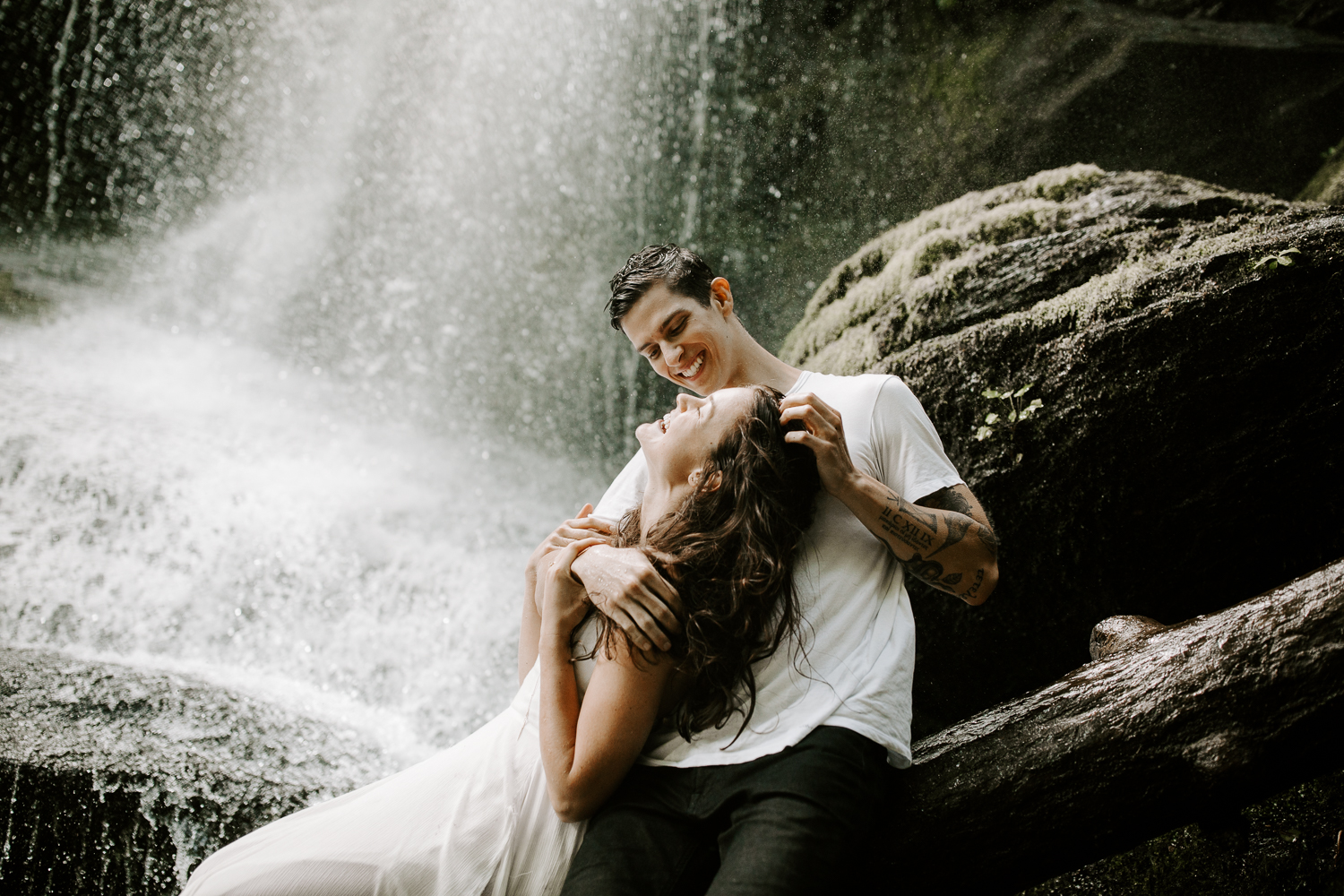 asheville_waterfall_engagement_session-1-24.jpg