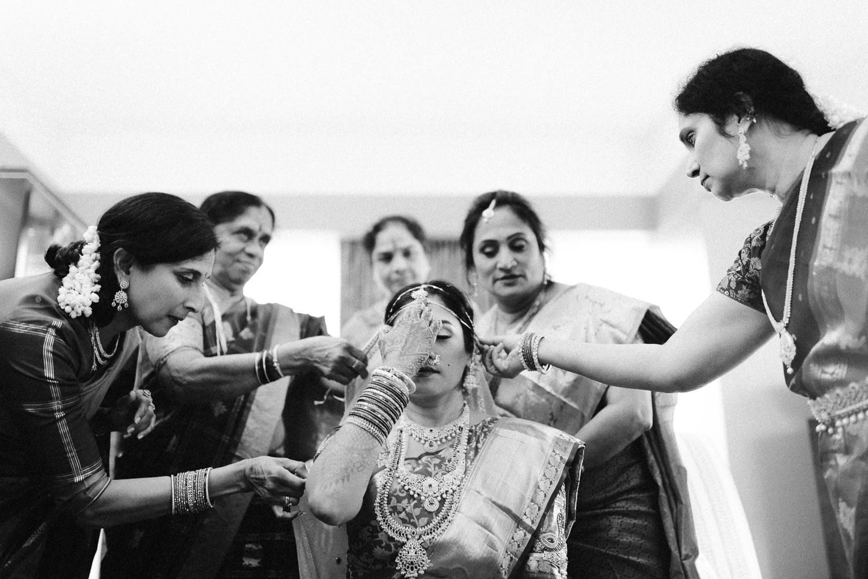 charlotte_indian_wedding-3.jpg