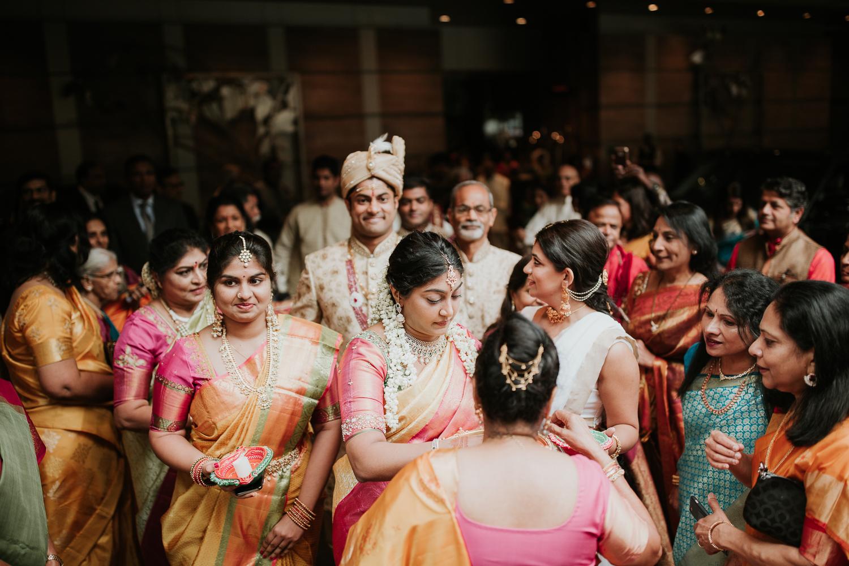 charlotte_indian_wedding1-1-2.jpg