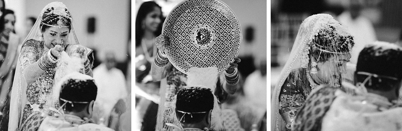 charlotte_indian_wedding1-1-34.jpg