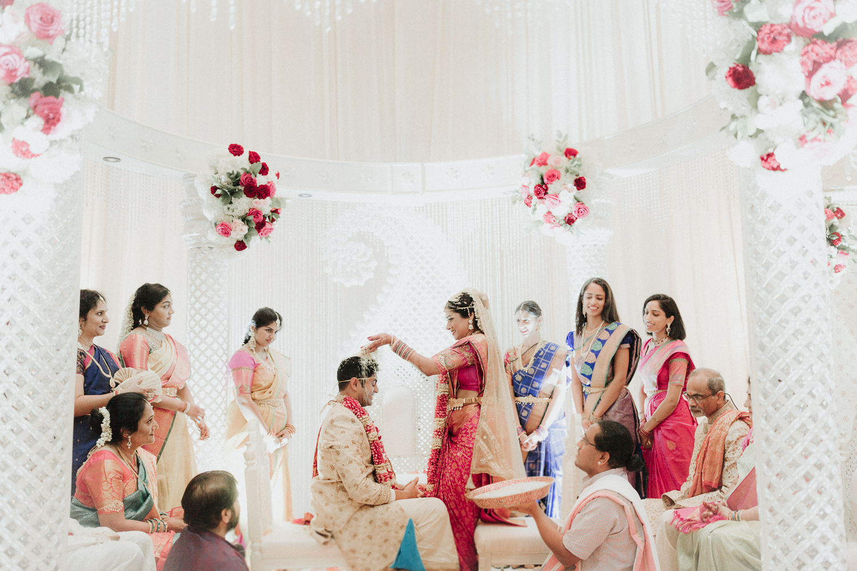 charlotte_indian_wedding_ritz-1-9.jpg