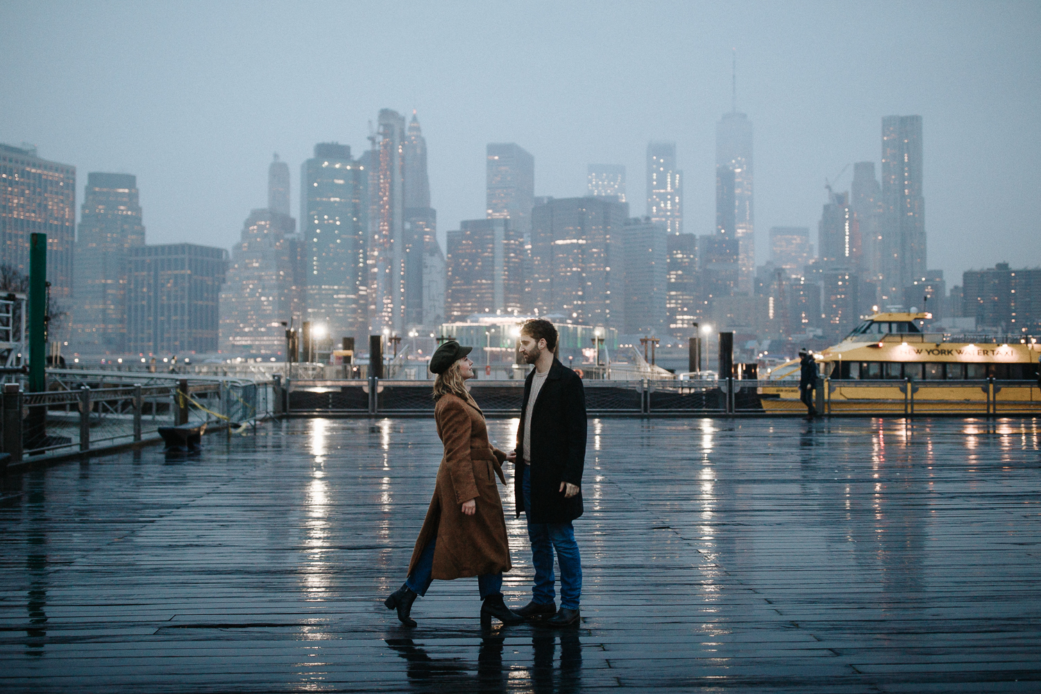 brooklyn_engagement-13.jpg