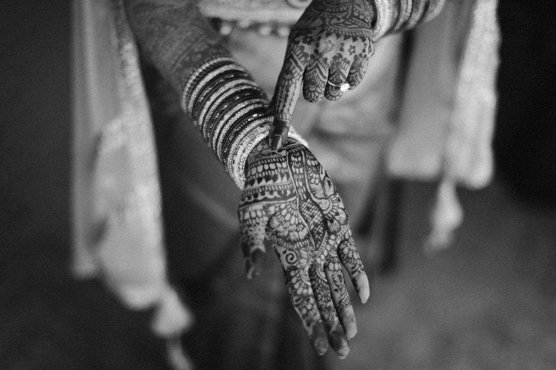 indian_wedding_charlotte-2.jpg