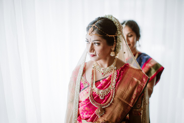 indian_wedding_charlotte-1.jpg