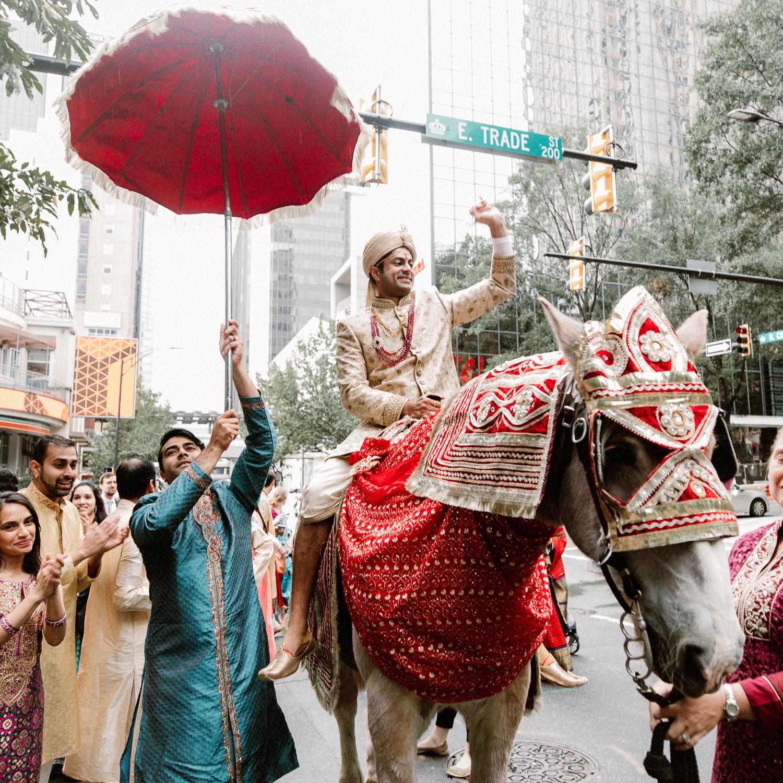 indian_wedding_charlotte-3.jpg
