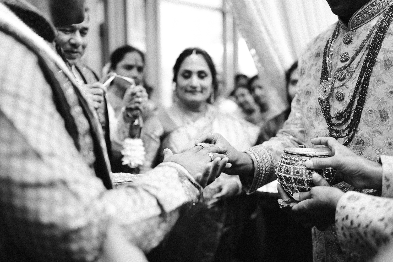 indian_wedding_charlotte-4.jpg