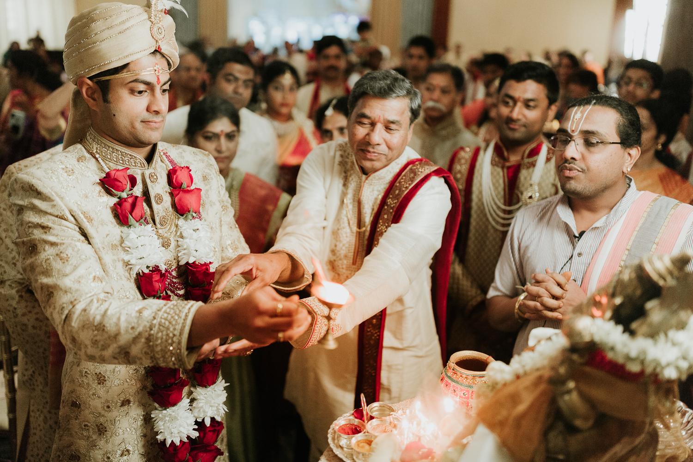 indian_wedding_charlotte-5.jpg