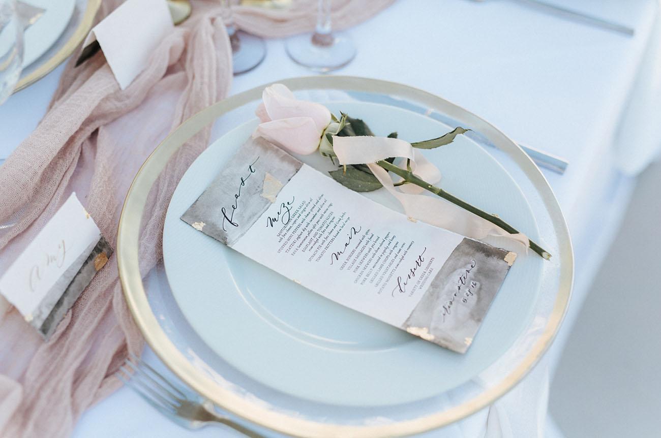greekisle-wedding-15.jpg