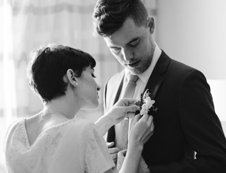 best_nc_wedding_photographer-1-4.jpg