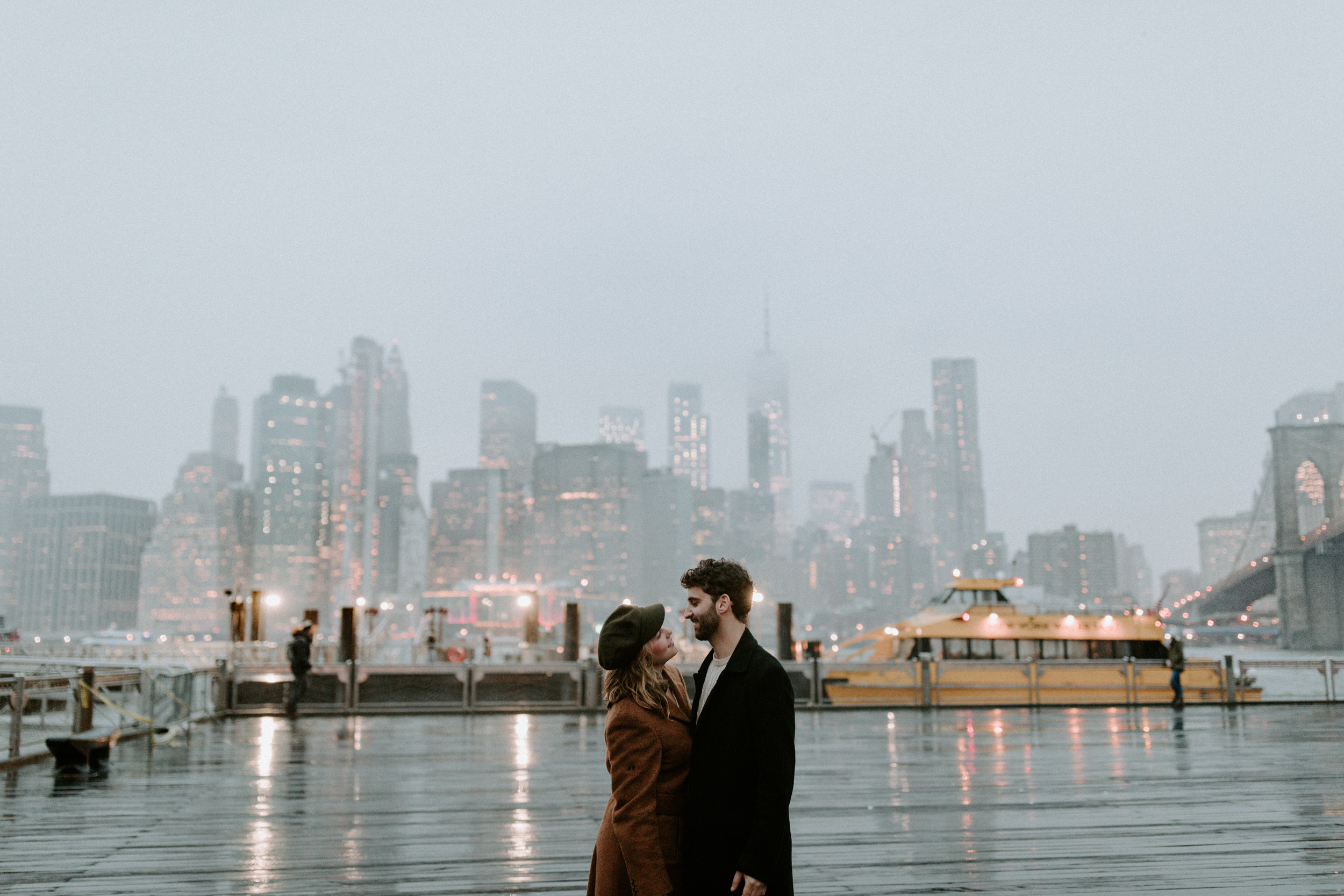 new_york_city_wedding-1-12.jpg