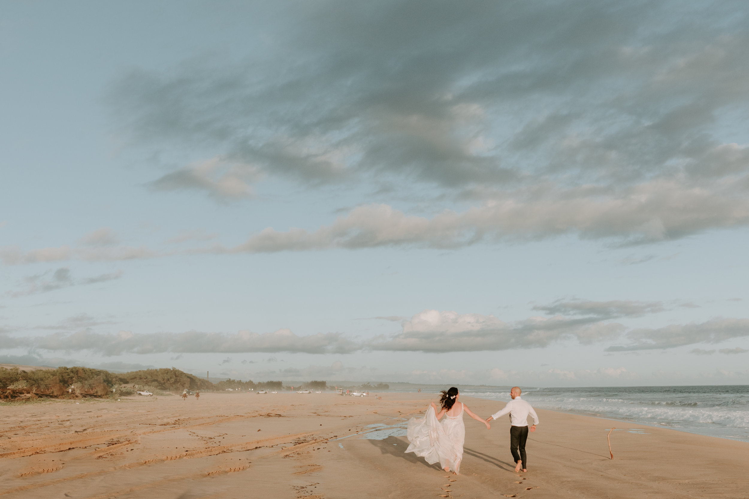 kauai__wedding-1-15.jpg