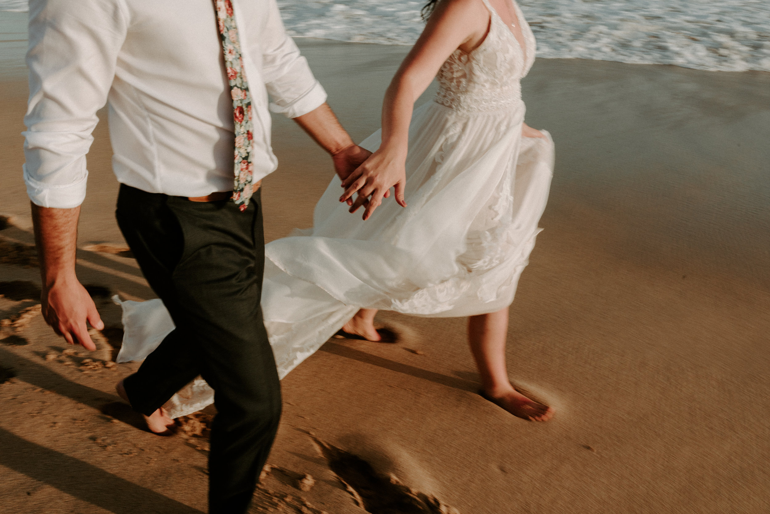 kauai__wedding-1-19.jpg