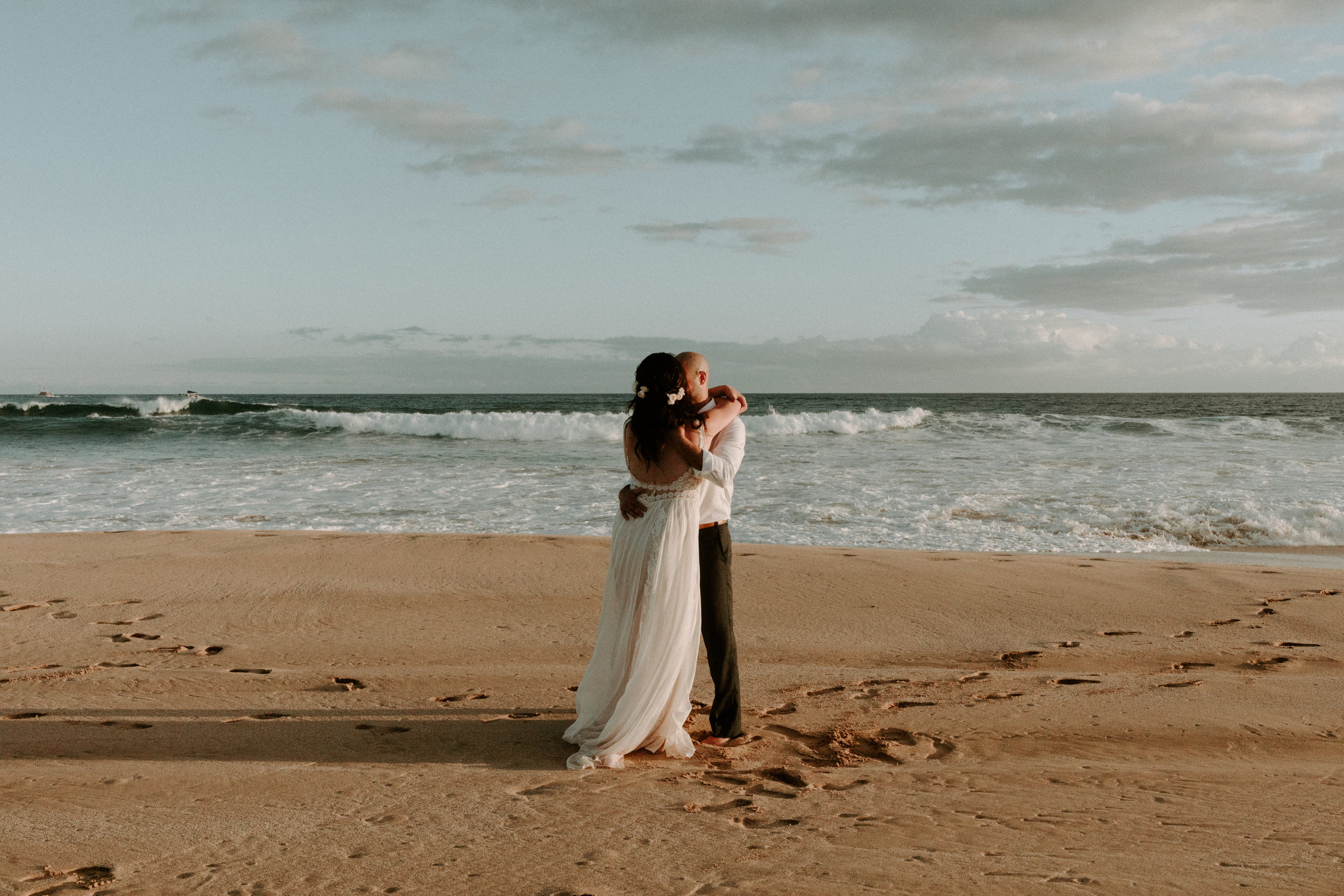 kauai__wedding-2-6.jpg