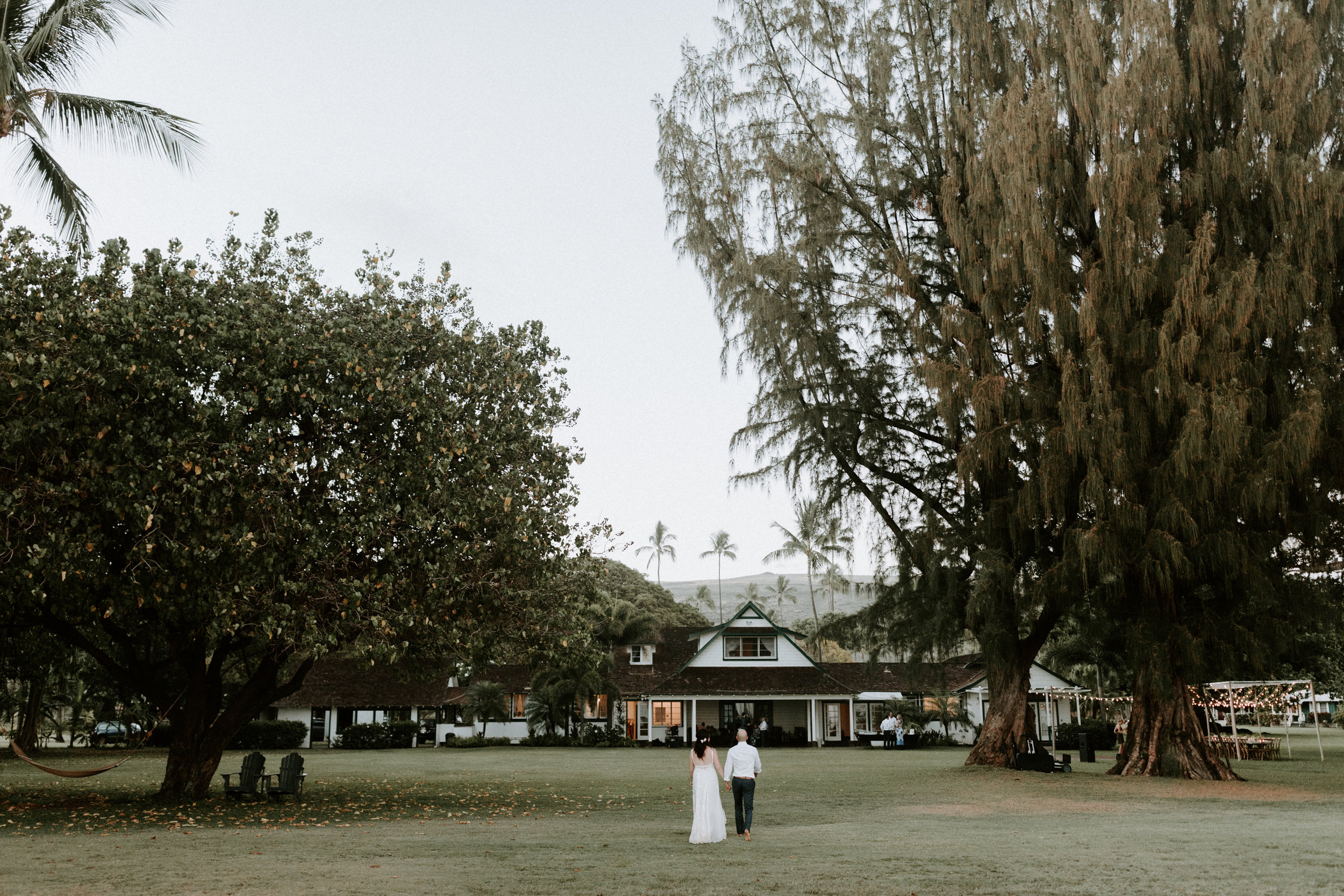 kauai__wedding-1-27.jpg