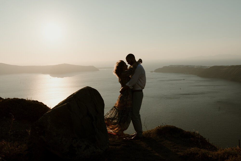 santorini elopement photographer-1-4.jpg