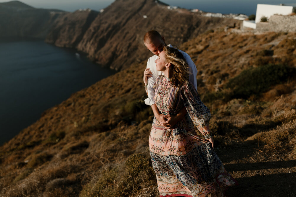 santorini elopement photographer-1-3.jpg