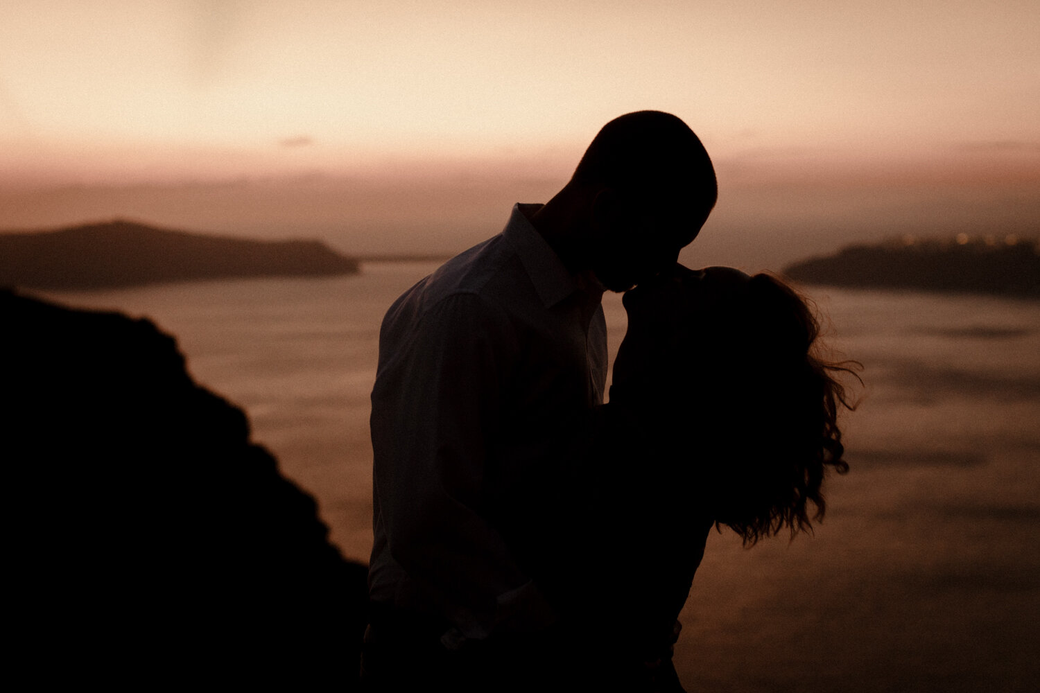 santorini elopement photographer-1-10.jpg
