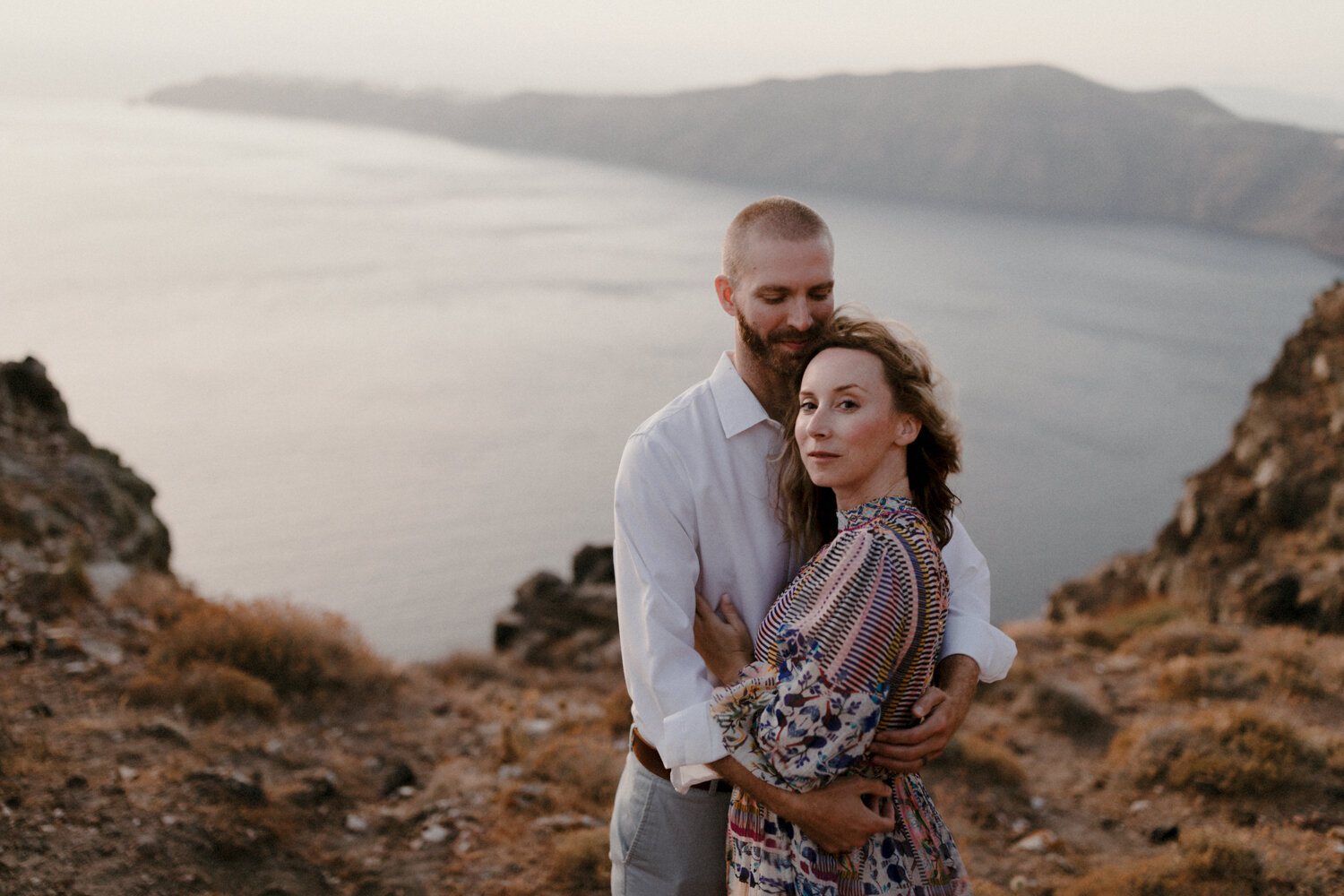 santorini elopement photographer-1-14.jpg