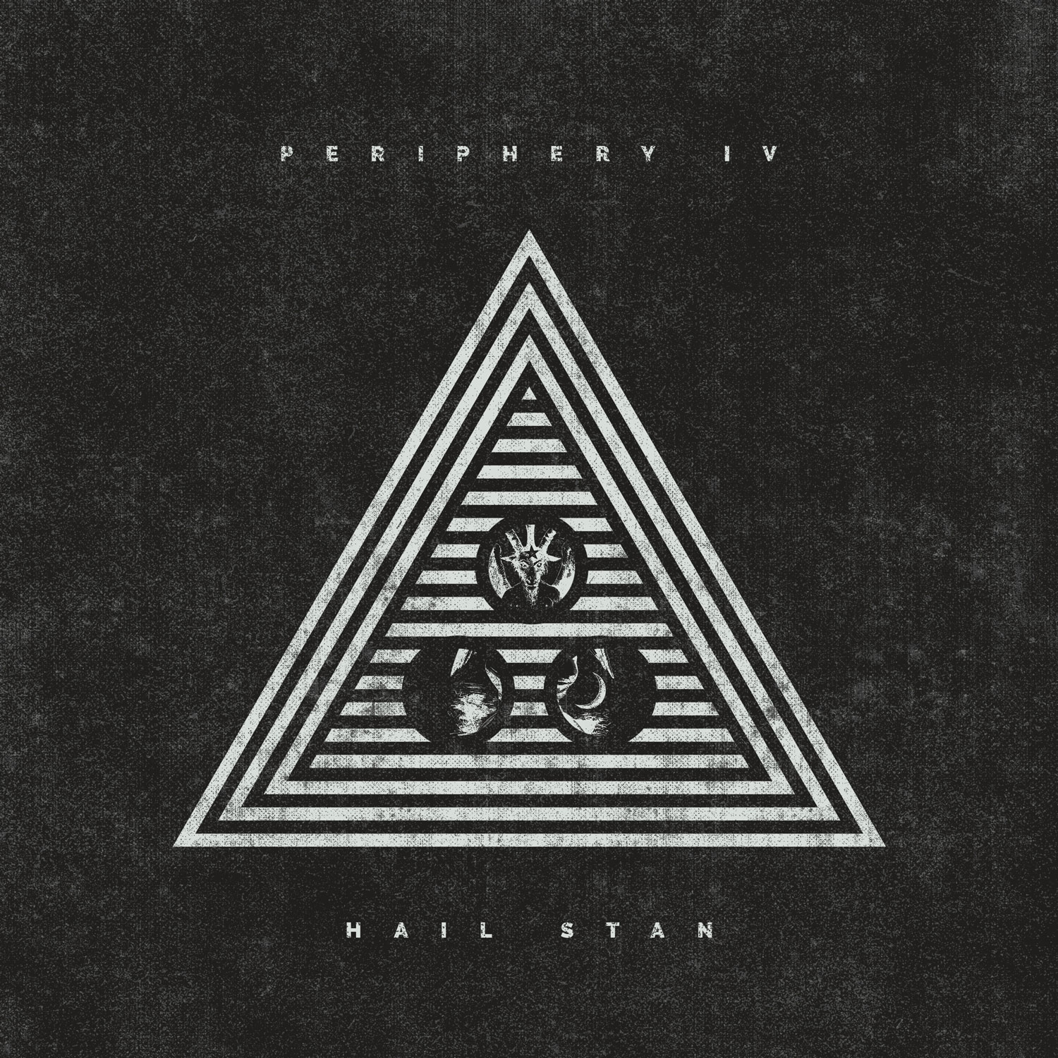 periphery-hailstan-cover-small.jpg