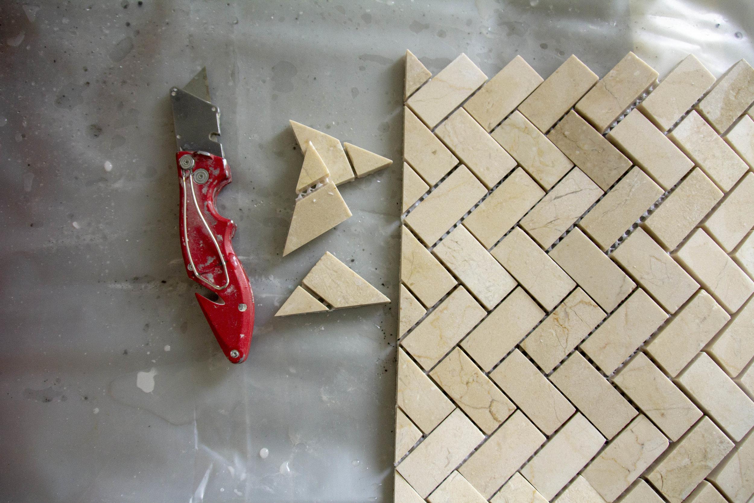 Tiles and razor knife 2.jpg