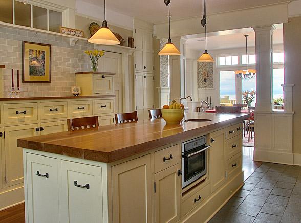 kitchen_wilson-tile.jpg