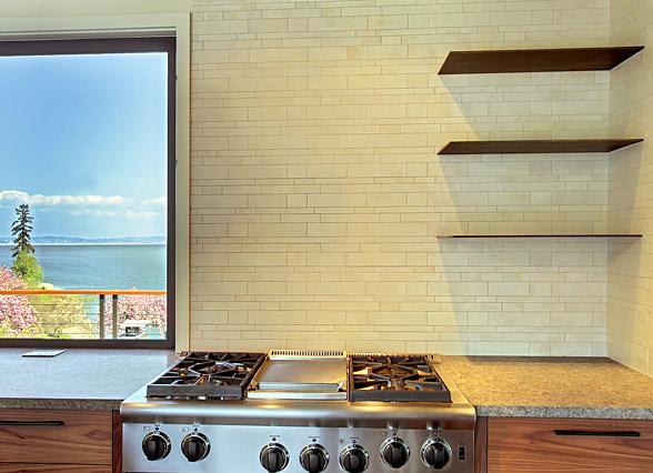 wilson-tile-kitchen-stove.jpg