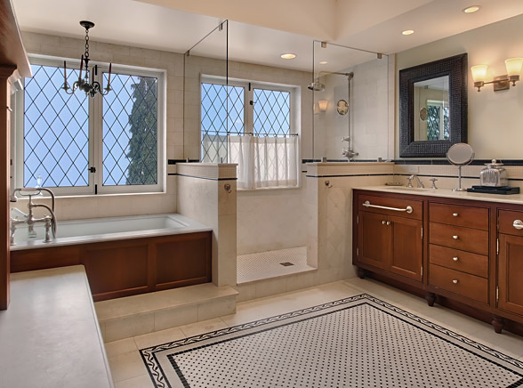 master-bath-wilson-tile.jpg