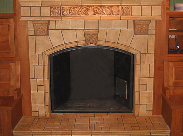 arts-crafts-fireplace.jpg