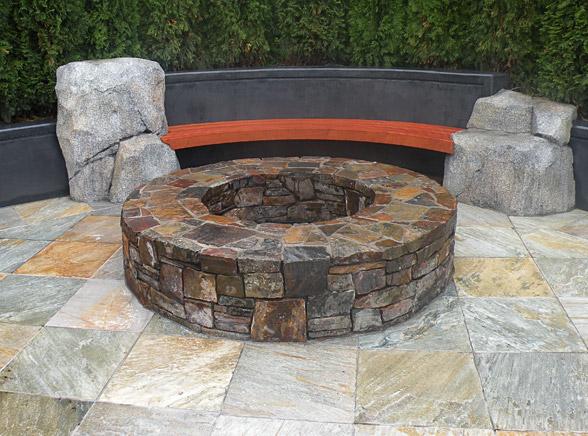 fireplacetile_outdoor.jpg