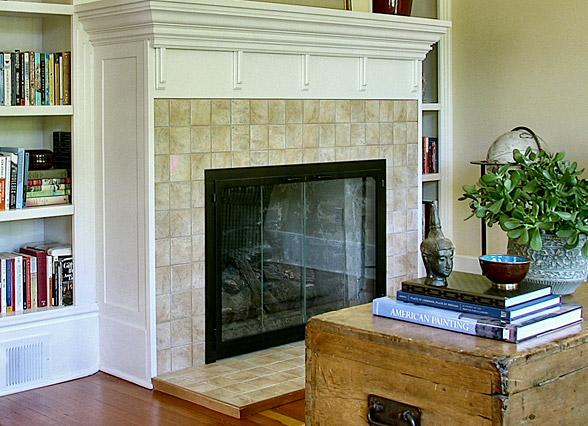 wilson-tile-fireplace2.jpg
