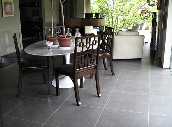indoor-to-outdoor-porcelain.jpg