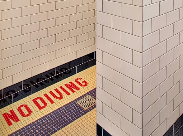 custom-tile-floor.jpg