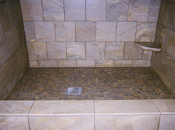 shower_tile.jpg
