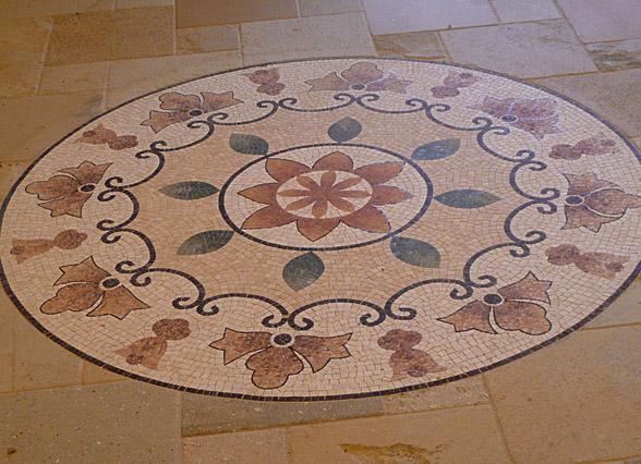 wilson-tile-custom-design.jpg
