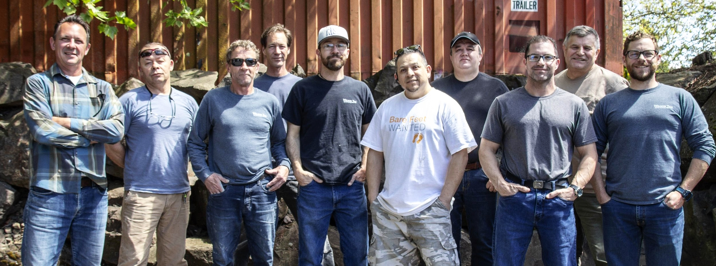 Crew Cropped.jpg