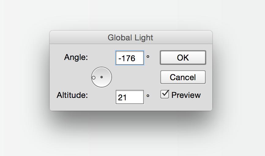 Photoshop_global_light.png