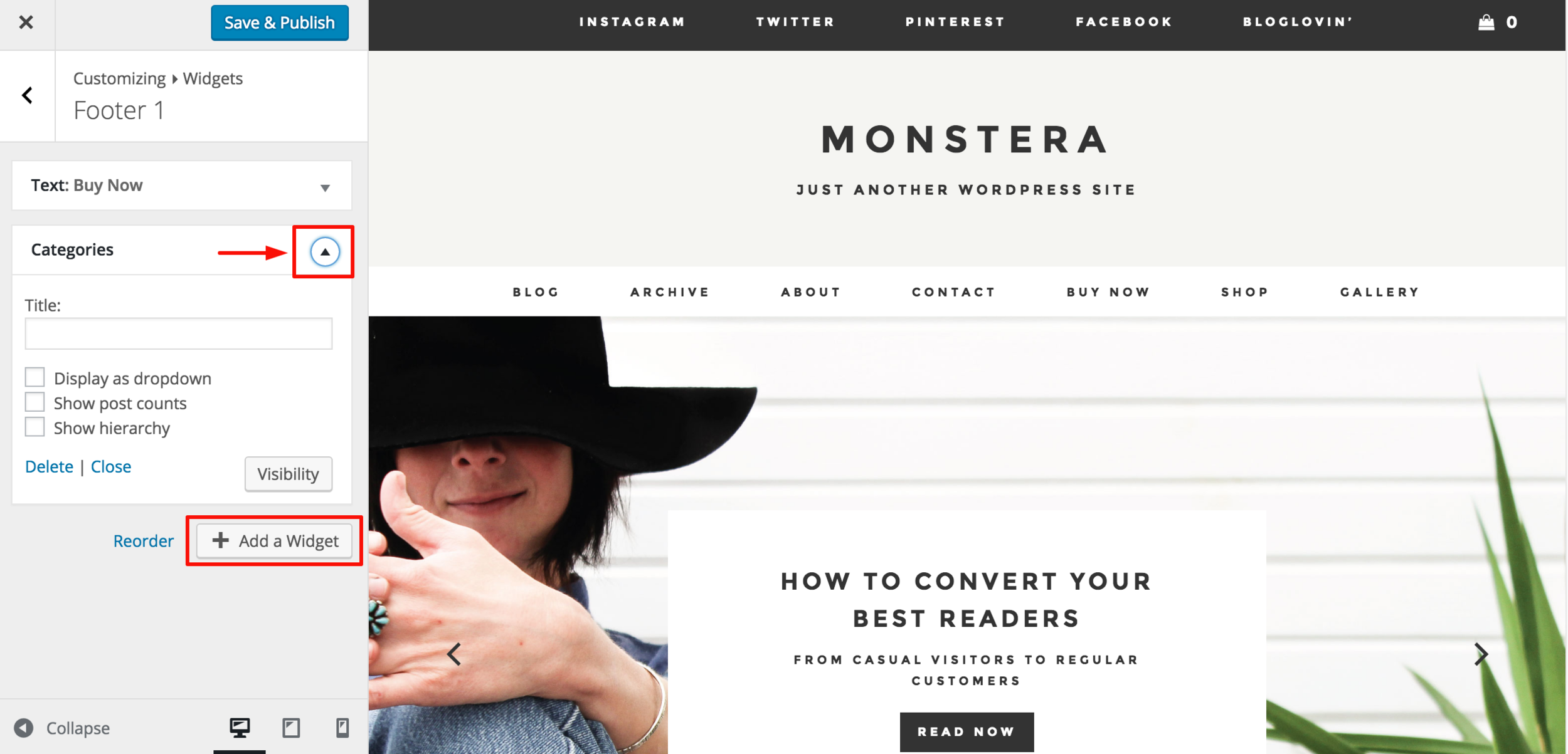WordPress Sidebar2.png
