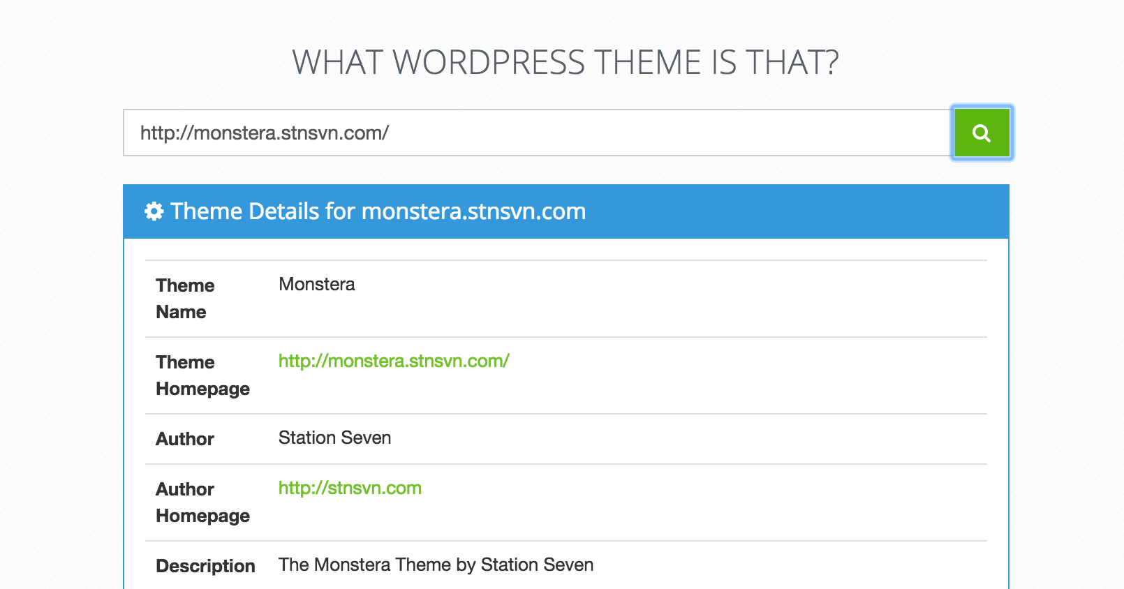 Find Out What WordPress Theme.png