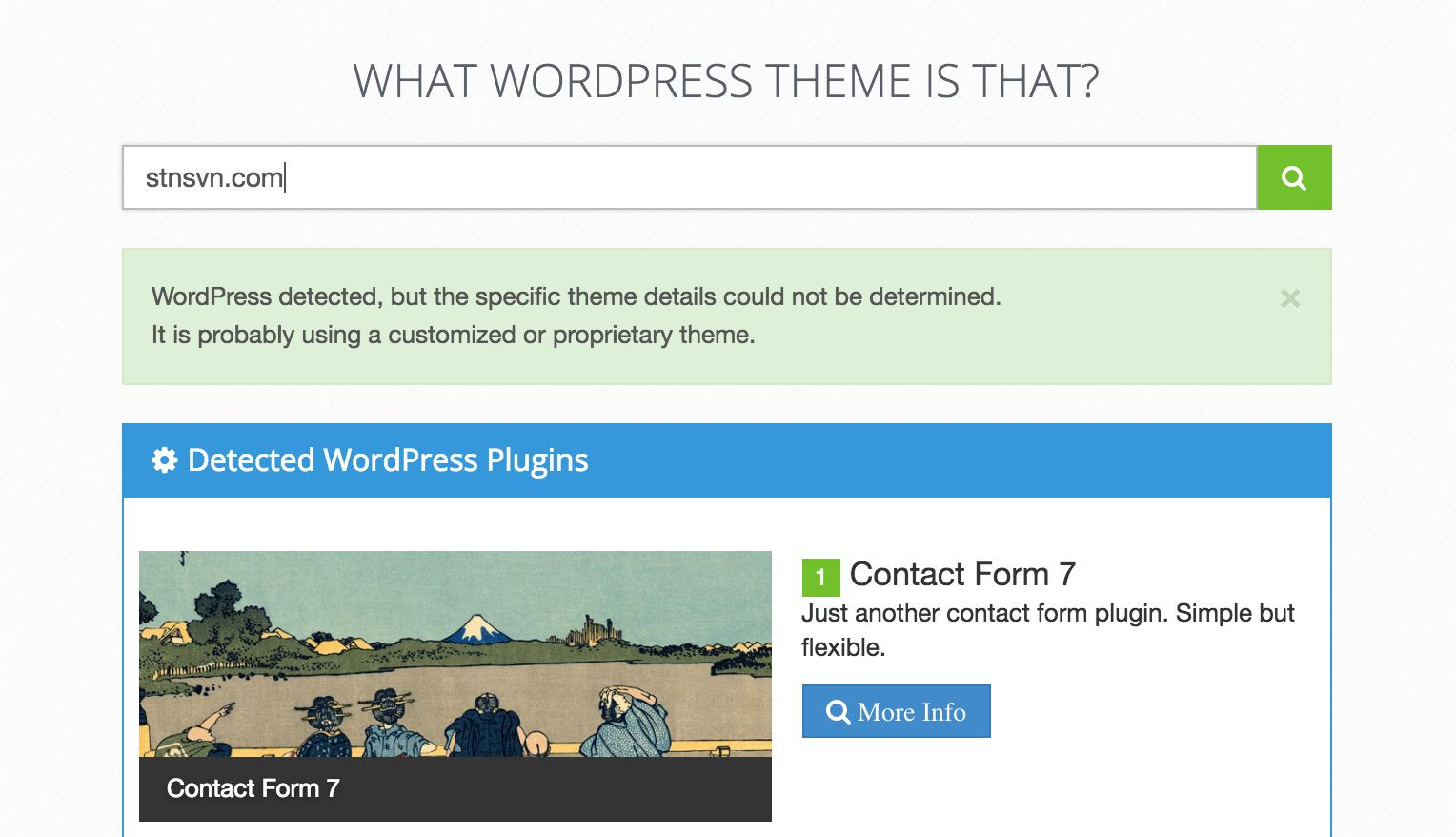 Find WordPress Theme.png