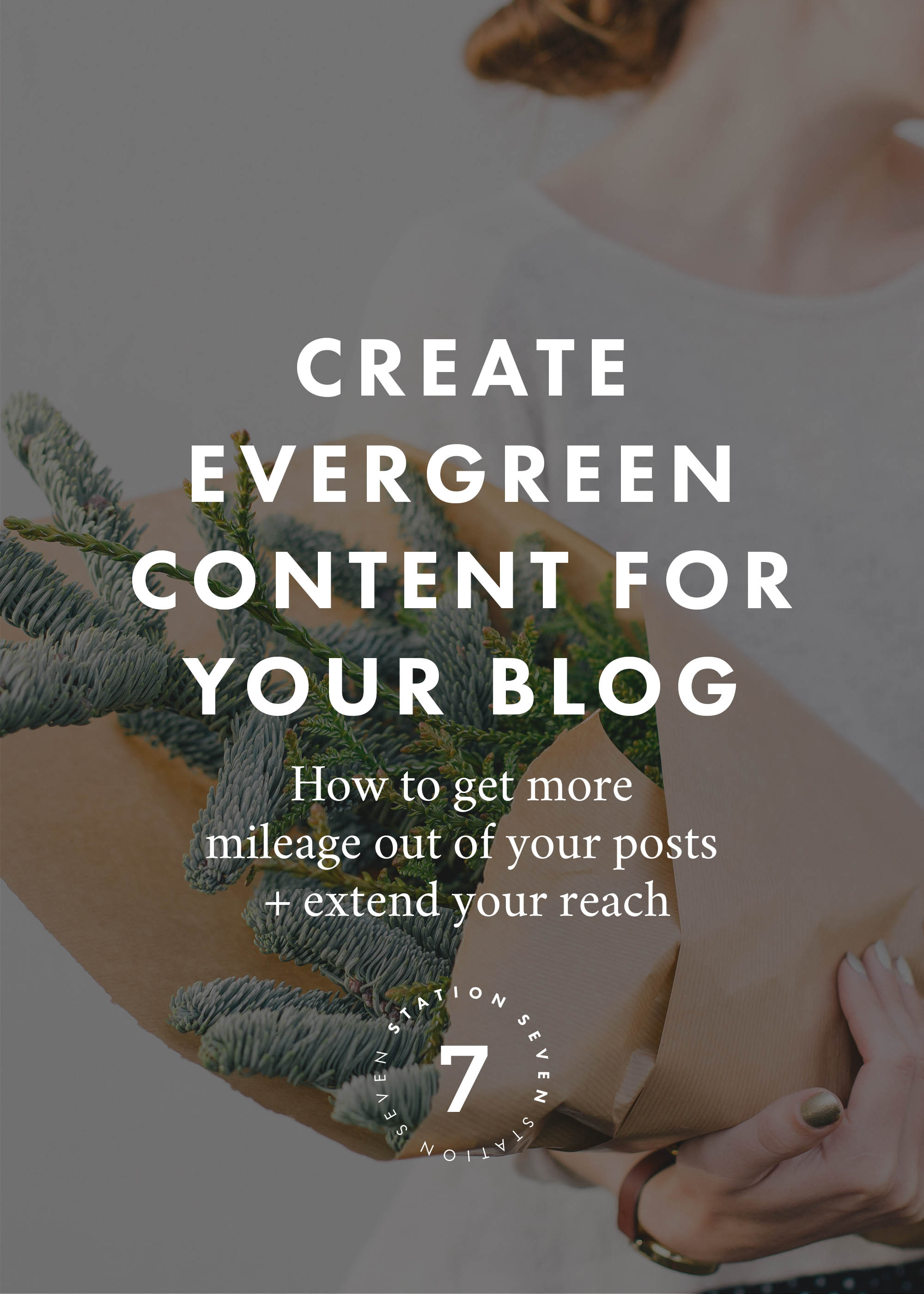 everygreencontent.jpg