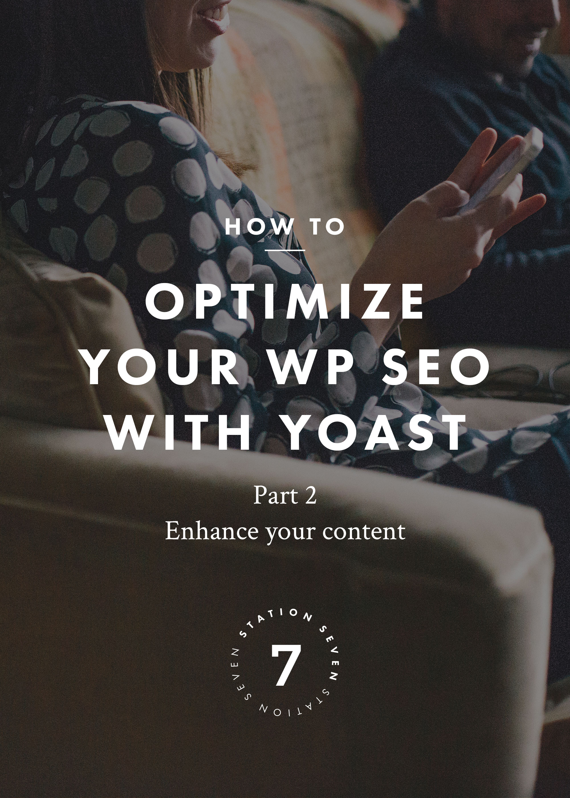 How to Optimize your WordPress SEO with Yoast.jpg