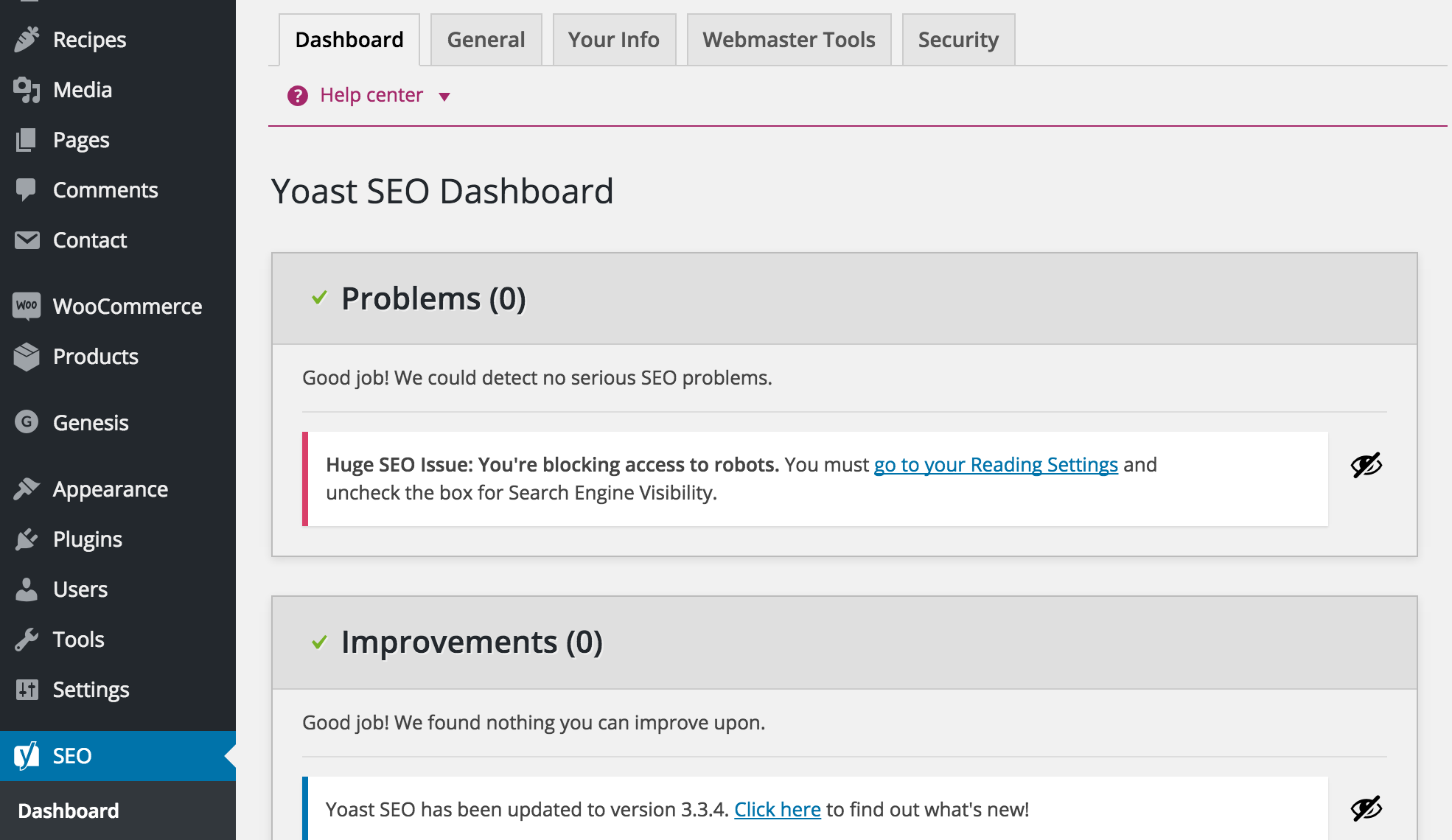 SEO with Yoast.png