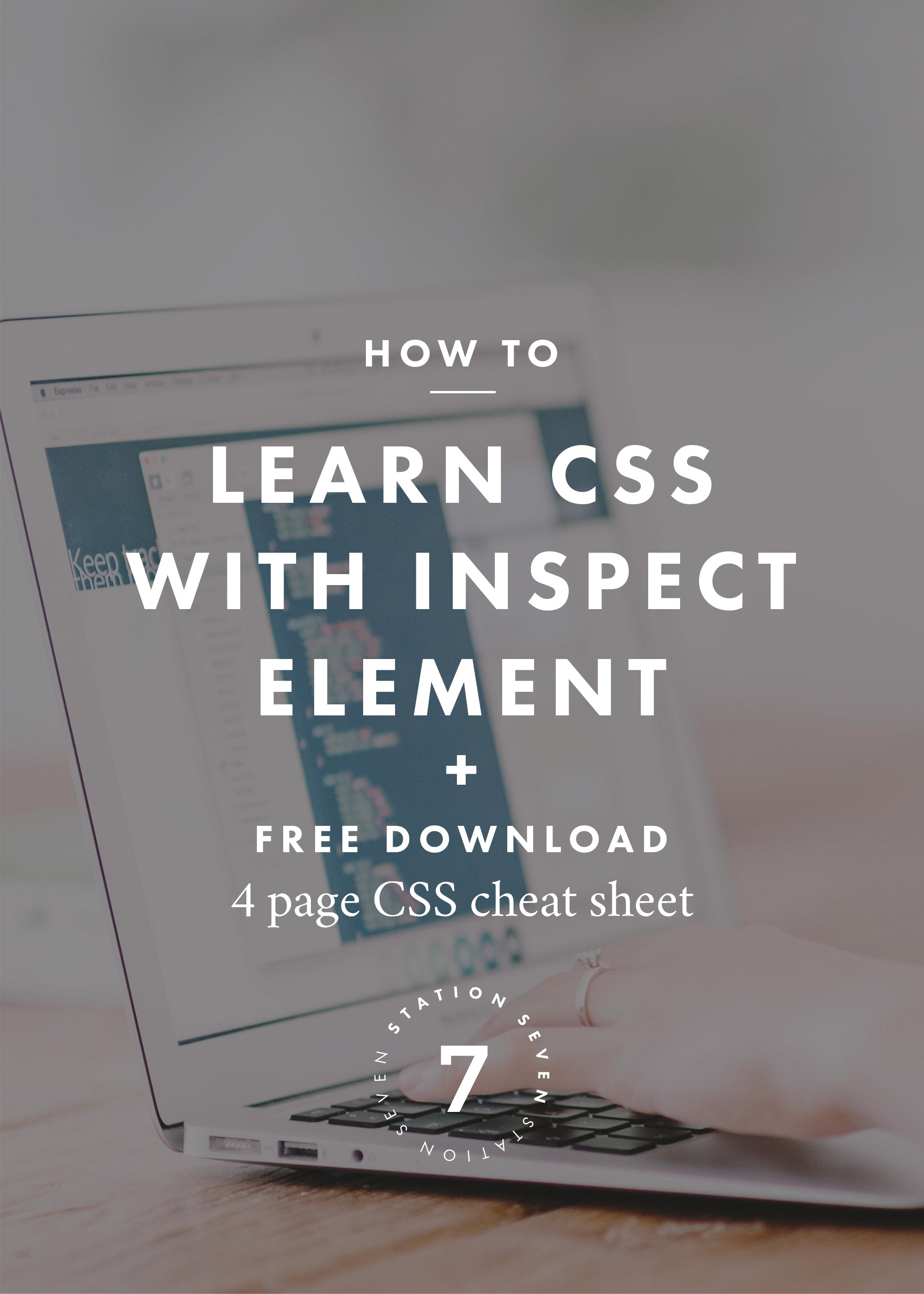 How to Learn CSS Using the Inspect Element Tool.jpg